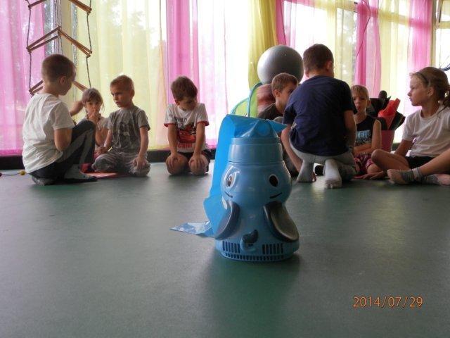 mozgás.és-készségfejlesztő.tábor