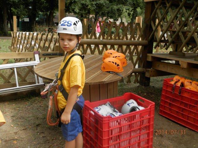 napközis.tábor-kalandpark