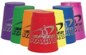 sport poharak kép blog